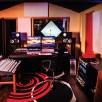 Professional akustični panel